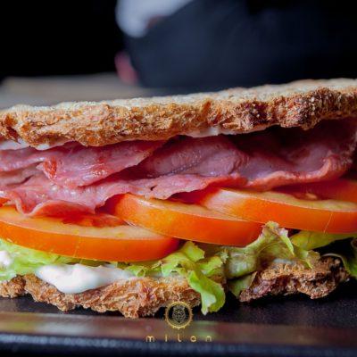 Milan Food 01
