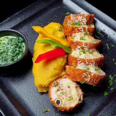 Milan food 02