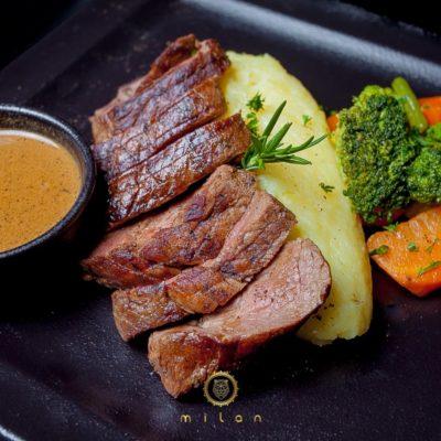 Milan food 04