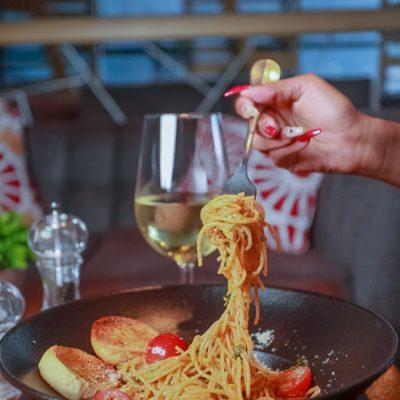 Milan food 20