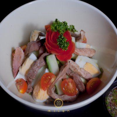 Milan food 21