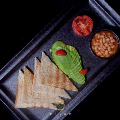Milan food 25