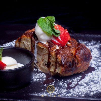 Milan food 26