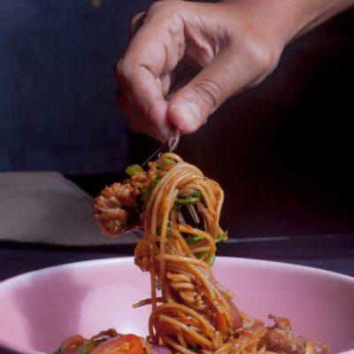 Milan food 27