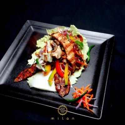 Milan food 33