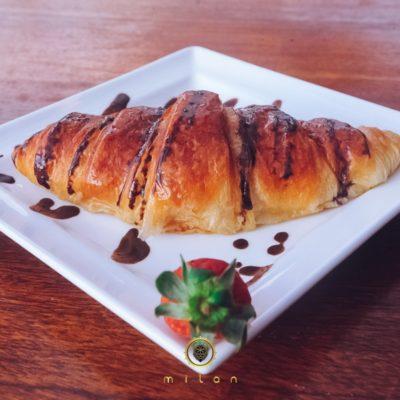 Milan food 35