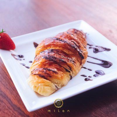 Milan food 59